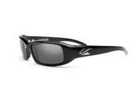 Kaenon Beacon Sunglasses : Used by Anna Tunnicliffe part of the team - Champions of the 2014 Extreme Sailing Series