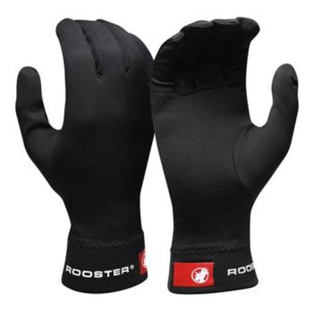Rooster Hot Hands - Glove and/or Liner