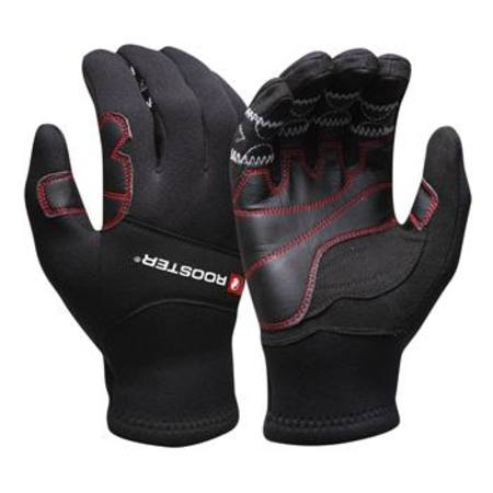 Rooster All Weather (A/W)  NeoPro Glove