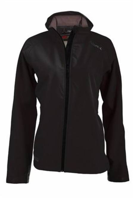 GUL Women's Code Zero Softshell Jacket with Fleece inner 50% less than other brands Incredible Value!