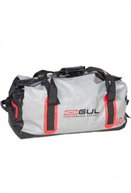 GUL 60 Litre Performance Dry Bag - Holdall