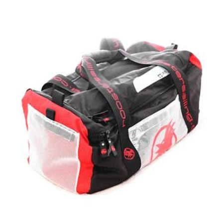 Rooster Carry All Bag - 35L