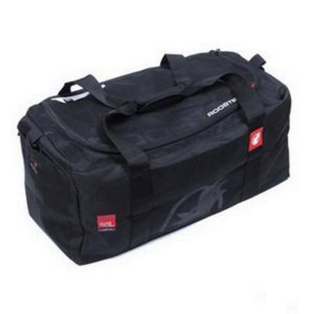 Rooster Carry All Bag - 90L