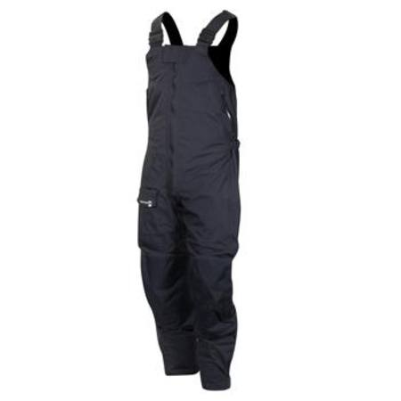 Rooster Pro Hi Fit Trouser-