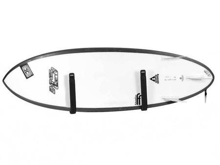 Wall/ Van Surfboard Rack