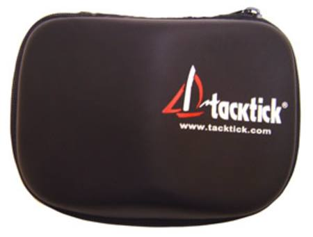 Tacktick Racemaster Soft Pack