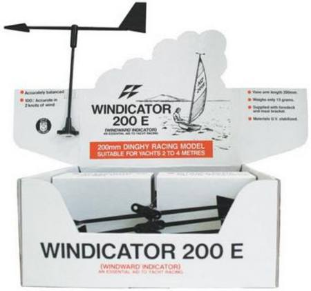 Buy Windicator 200 Economy  -  